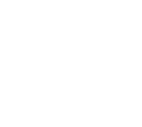 Bars & Cars