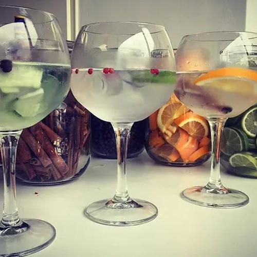 cocktailbar-500